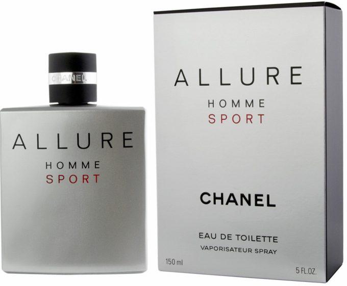chanel-allure-sport