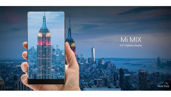 smartphone-xiaomi-mi-mix-design-de-philippe-starck