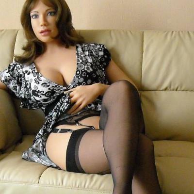 Sexe oral : 9 positions pour dcupler votre plaisir