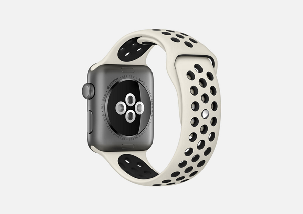 NIKE APPLE WATCH PRIX