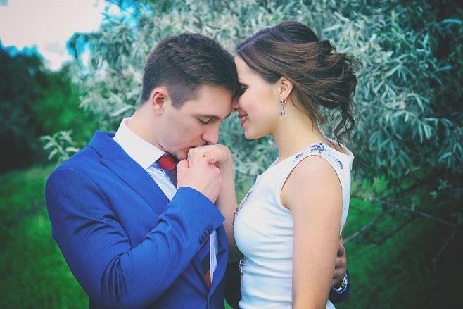 Les qualités que les femmes recherchent chez un homme