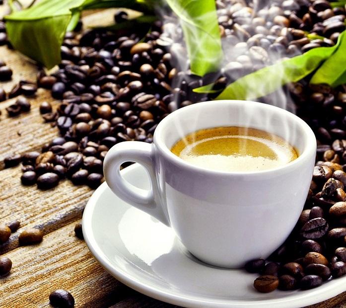 BIENFAITS DU CAFE POUR LA SANTE