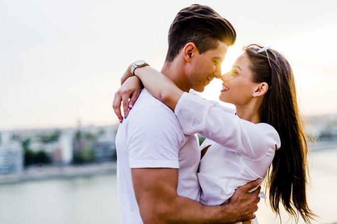 Conseils pour entretenir une relation amoureuse