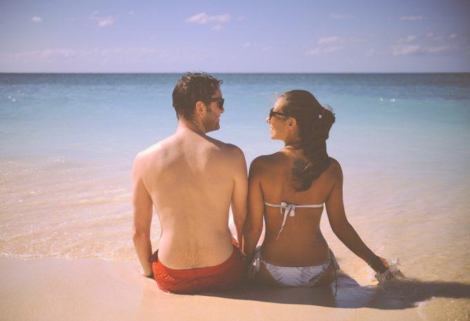 Conseils pour faire l'amour quand il fait chaud