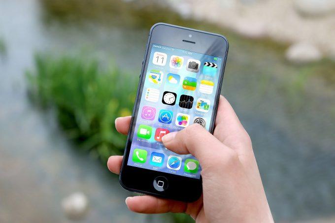 Fermer les applications sur votre iPhone n'économise pas la batterie