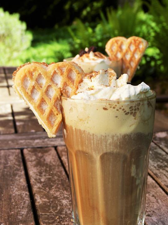 le café favorise l'érection