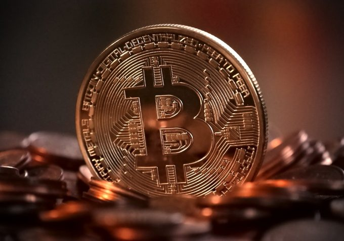 DEVENIR RICHE AVEC BITCOIN