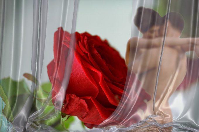 4 avantages pour la santé d'avoir plus de rapports sexuels avec votre partenaire